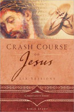 Crash Course on Jesus