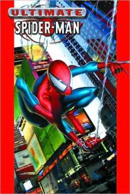 Ultimate Spider-Man, Volumes 1-2