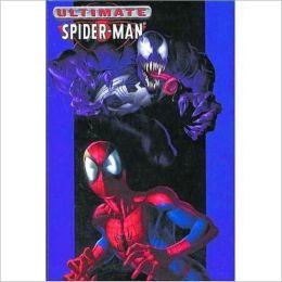 Ultimate Spider-Man - Volume 3