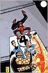 Ultimate Marvel Team-Up, Volume 2