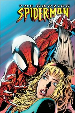 Amazing Spider-Man, Volume 8: Sins Past