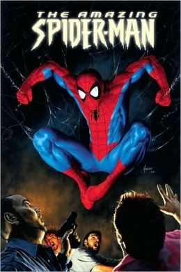 Amazing Spider-Man, Volume 9: Skin Deep