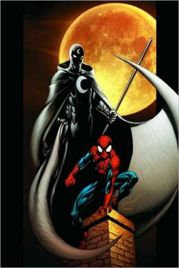 Ultimate Spider-Man, Volume 14: Warriors