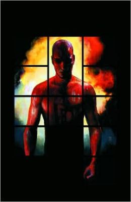 Daredevil - Volume 6