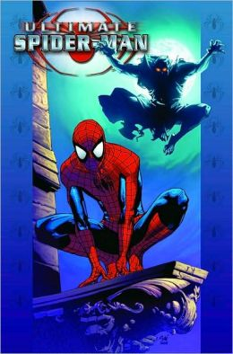 Ultimate Spider-Man, Volume 19: Death of the Goblin