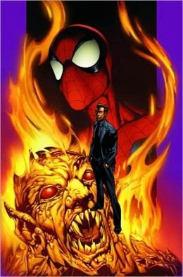 Ultimate Spider-Man - Volume 7