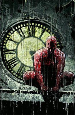 Daredevil by Brian Michael Bendis & Alex Maleev - Volume 2