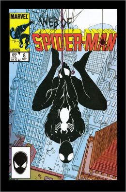 Essential Web of Spider-Man - Volume 1