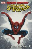 Book Cover Image. Title: Spider-Man:  Brand New Day, Volume 2, Author: Bob Gale