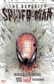 Book Cover Image. Title: Superior Spider-Man Volume 6:  Goblin Nation (Marvel Now), Author: Dan Slott