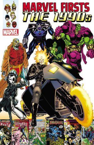 marvel comics free download pdf