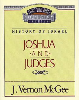 Joshua / Judges