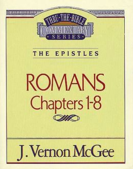 Romans I