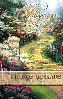 Passages of Light New King James Version (NKJV)