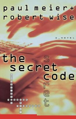 Secret Code