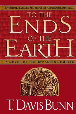 To the Ends of the Earth: A Novel