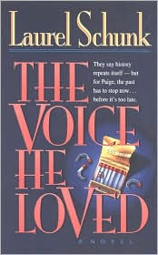 The Voice He Loved