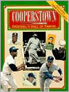 Cooperstown: Baseball's Hall of Famers