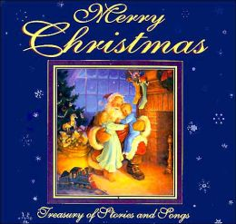 Merry Christmas Stories