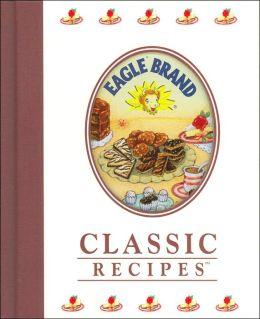 Eagle Brand Classic Recipes