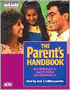 Parent's Handbook : Systematic Training for Effective Parenting