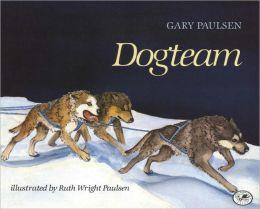 Dogteam (Turtleback School & Library Binding Edition)
