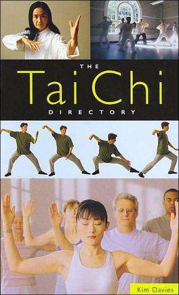 The Tai Chi Directory