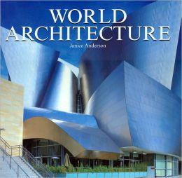 World's Architecture