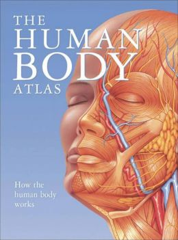 Human Body Atlas