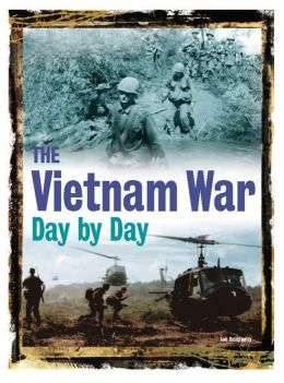 Vietnam War Day by Day