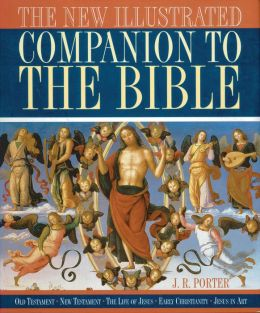 New Illustrated Companion to the Bible