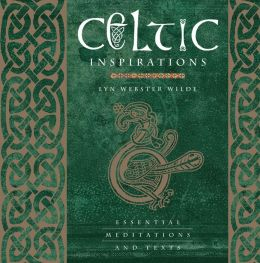Celtic Inspirations