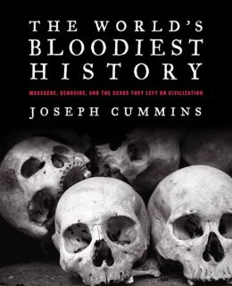 World's Bloodiest History