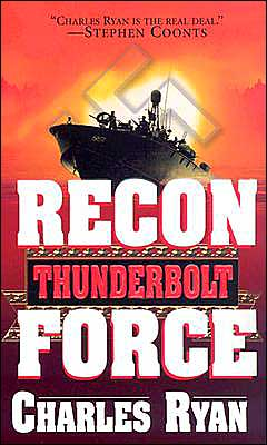 Recon Force: Thunderbolt