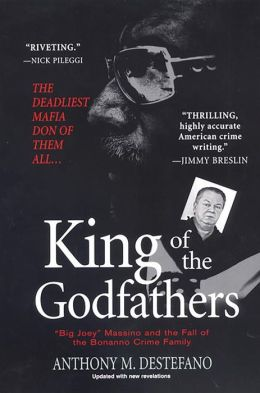King of the Godfathers: Joseph