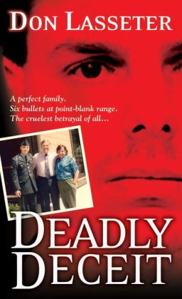 Deadly Deceit
