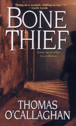 Bone Thief