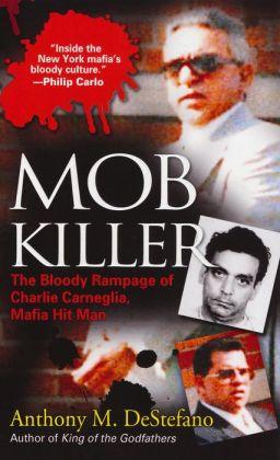 Mob Killer
