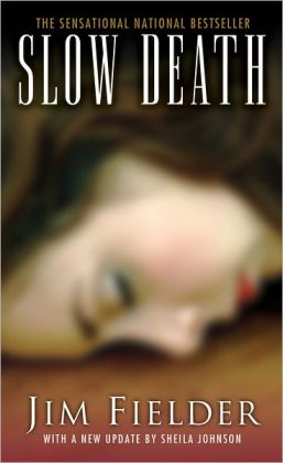 Slow Death: The Sickest Serial Slayer To Stalk The Southwest