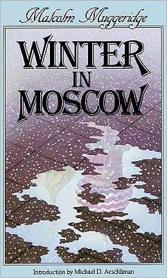 Winter in Moscow (5 Cassettes)