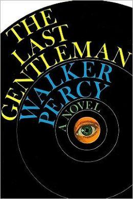 The Last Gentleman (11 Cassettes)