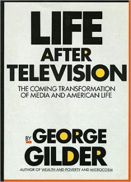 Life after Television