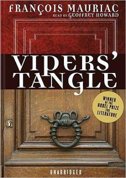 Viper's Tangle