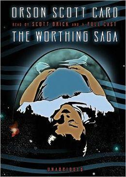 The Worthing Saga