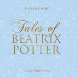 Tales of Beatrix Potter: Movie Tie-in