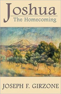 Joshua: The Homecoming