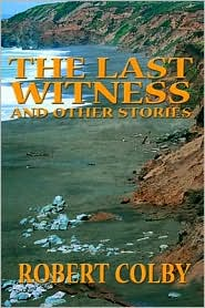 The Last Witness and Other Stories