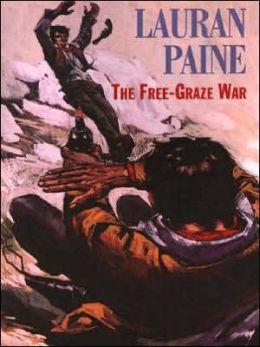 The Free-Graze War