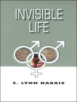 Invisible Life (Invisible Life Series #1)