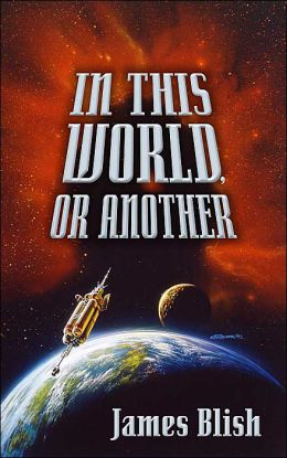 In This World, or Another: Stories